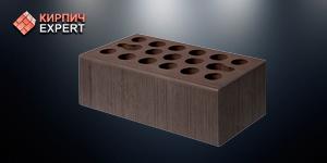 Шоколад-(бархат)-1,4-NF-Керма