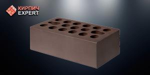 Шоколад-(гладкая)-1,4-NF-Керма