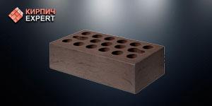 Шоколад-(рустик)-1-NF-керма