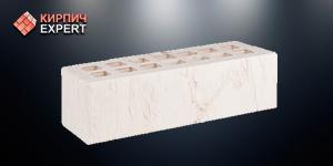 Кирпич керамический Слоновая кость Скала 0.7 nf - Железногорск