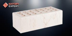Кирпич керамический Слоновая кость Скала 1.4 nf - Железногорск