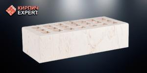 Кирпич керамический Слоновая кость Скала 1 nf - Железногорск