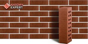 klinker-fasadnyy-temno-krasnyy-«edinburg»-trostnik-0,7-nf