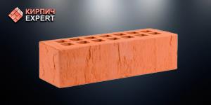 Кирпич керамический Красный Скала 0.7 nf - Железногорск