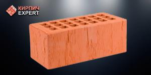 Кирпич керамический Красный Скала 1.4 nf - Железногорск