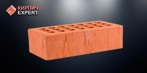 Кирпич керамический Красный Скала 1 nf - Железногорск