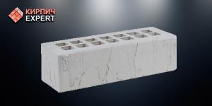 Кирпич керамический Серый Скала 0.7 nf - Железногорск