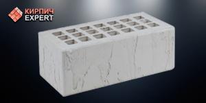 Кирпич керамический Серый Скала 1.4 nf - Железногорск