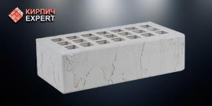 Кирпич керамический Серый Скала 1 nf - Железногорск