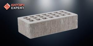 Кирпич керамический Серый бархат 1 nf - Желехногорск