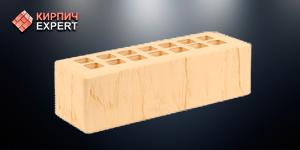 Кирпич керамический Соломенный Скала 0.7 nf - Железногорск