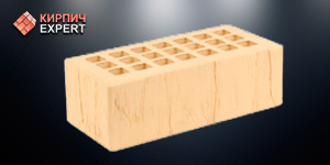 Кирпич керамический Соломенный Скала 1.4 nf - Железногорск