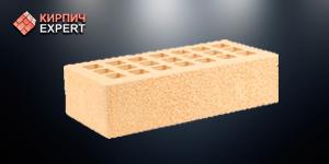 Кирпич керамический соломенный Пена 1 nf - Железногорск