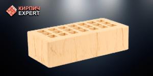 Кирпич керамический Соломенный Скала 1 nf - Железногорск