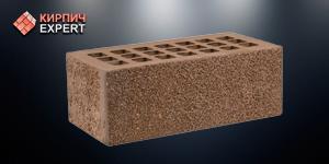 Кирпич керамический тёмно-коричневый Пена Торкрет 1.4 nf - Железногорск