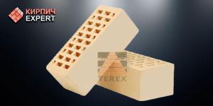 dyuna-terex-1-4-nf