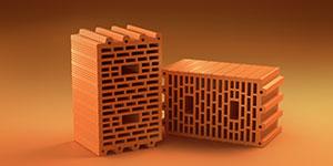 keramick_block