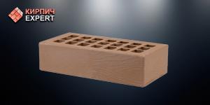1-НФ-т-коричневый-дерево