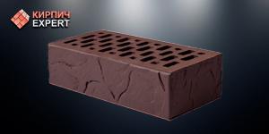 Магма-Шоколад-Сланец-1нф