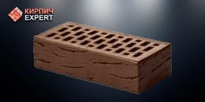 Магма-клинкер-шоколад-антик-1нф